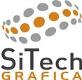 Sitech Grafica - Un nuovo sito targato WordPress